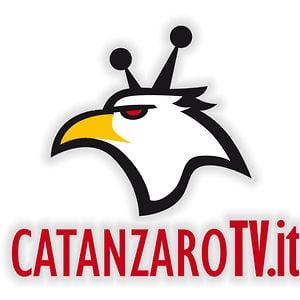 Profile picture for CatanzaroTV