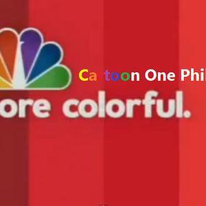 Profile picture for CartoonOne Philippines