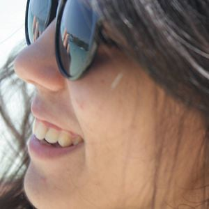 Profile picture for Gaea Poggetti
