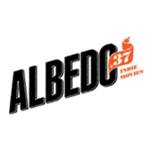 Profile picture for Albedo 37