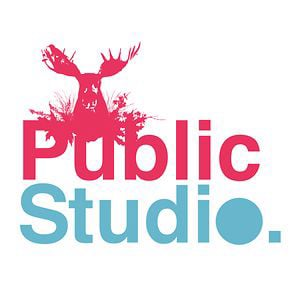 Profile picture for Public Studio