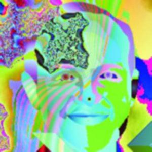 Profile picture for Giulio Prisco