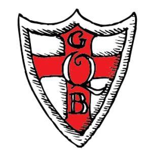 Profile picture for Grail Quest Books