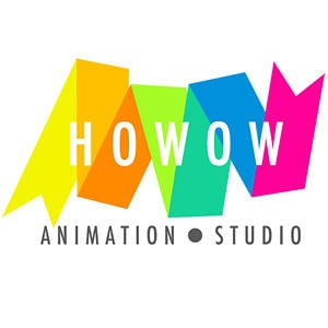 Profile picture for HOWOW Studio