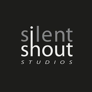 Profile picture for Silent Shout Studios