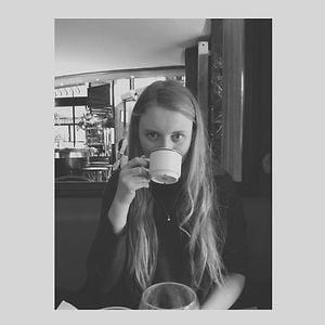 Profile picture for Julia Pepler