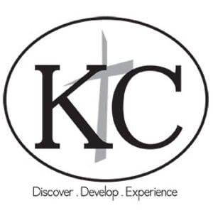 Profile picture for Kilpatrick Church