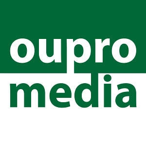 Profile picture for Oupro Media