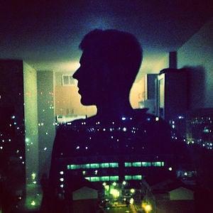 Profile picture for Vinicius Nascimento