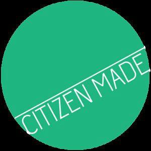 Profile picture for citizenmade