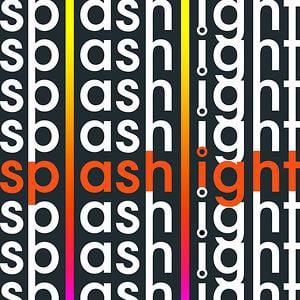 Profile picture for splashlight
