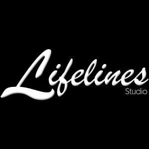 Profile picture for Lifelines Studio