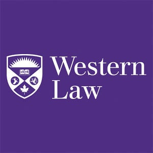 Profile picture for Western Law