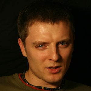 Profile picture for alexander borodulin