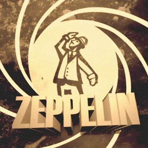 Profile picture for Zeppelin Animation Studios