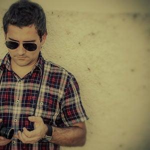 Profile picture for Juliano Lopes