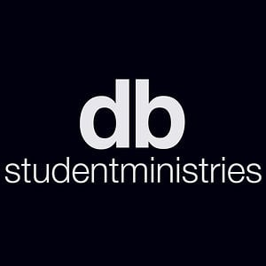Profile picture for Denton Bible Student Ministries