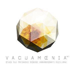 Profile picture for VacuaMoenia