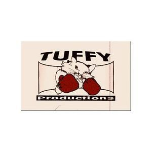 Profile picture for tuffy