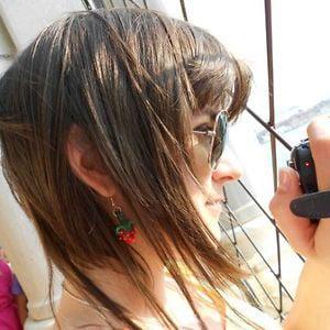 Profile picture for Ariadna Martinez