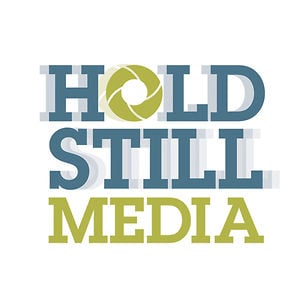 Profile picture for Hold Still Media