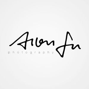 Profile picture for Allen Fu