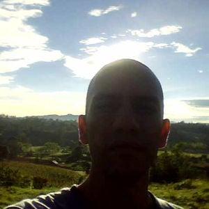 Profile picture for Fabio Lopera