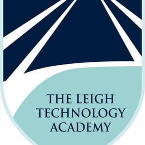 Profile picture for The Leigh Technology Academy