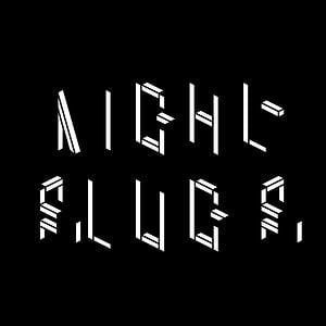 Profile picture for night slugs