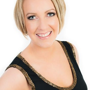 Profile picture for Jayne Morris