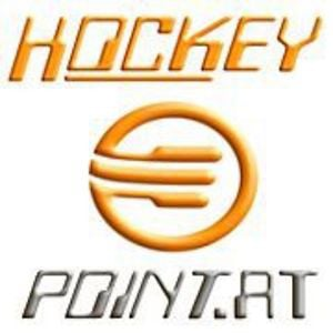 Profile picture for Hockeypoint.at