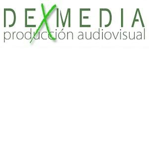 Profile picture for Dexmedia Sevilla