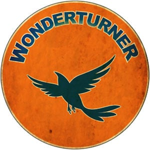 Profile picture for Wonderturner
