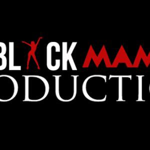 Profile picture for Black Mama Productions