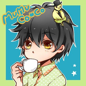 Profile picture for MuMuCo*Co