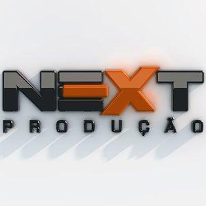 Profile picture for Next Produção