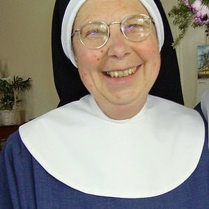 Profile picture for Sisters of Bethany