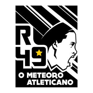 Profile picture for R49 Meteoro Atleticano