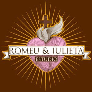 Profile picture for Estúdio Romeu & Julieta