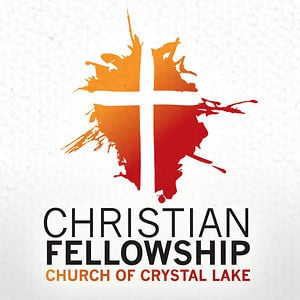 Profile picture for Christian Fellowship Church
