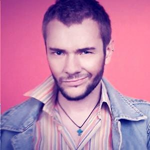 Profile picture for DIKMUSIC.RU