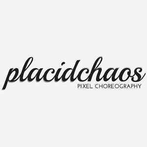 Profile picture for placidchaos