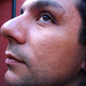 Profile picture for Mauro Rebelo