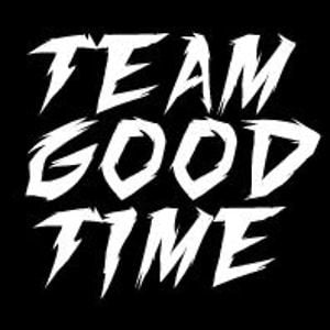 Profile picture for Team Good Time