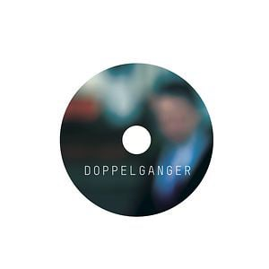 Profile picture for Doppelganger