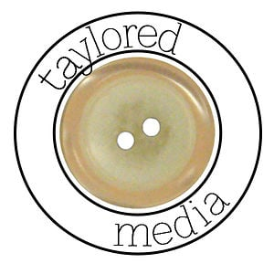Profile picture for Taylored Media