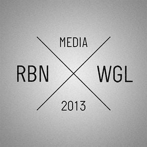 Profile picture for Rbn Wgl Media