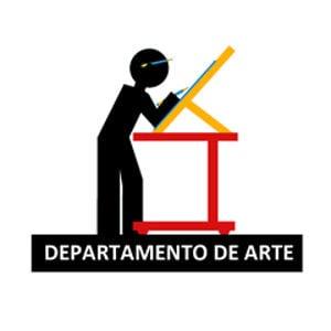 Profile picture for Direccion de Arte