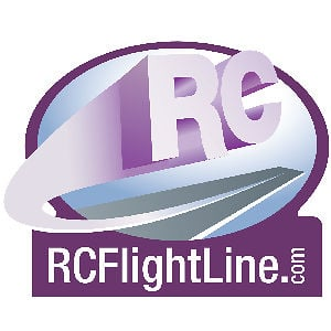Profile picture for RCFlightline