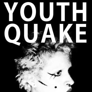 Profile picture for Youth Quake